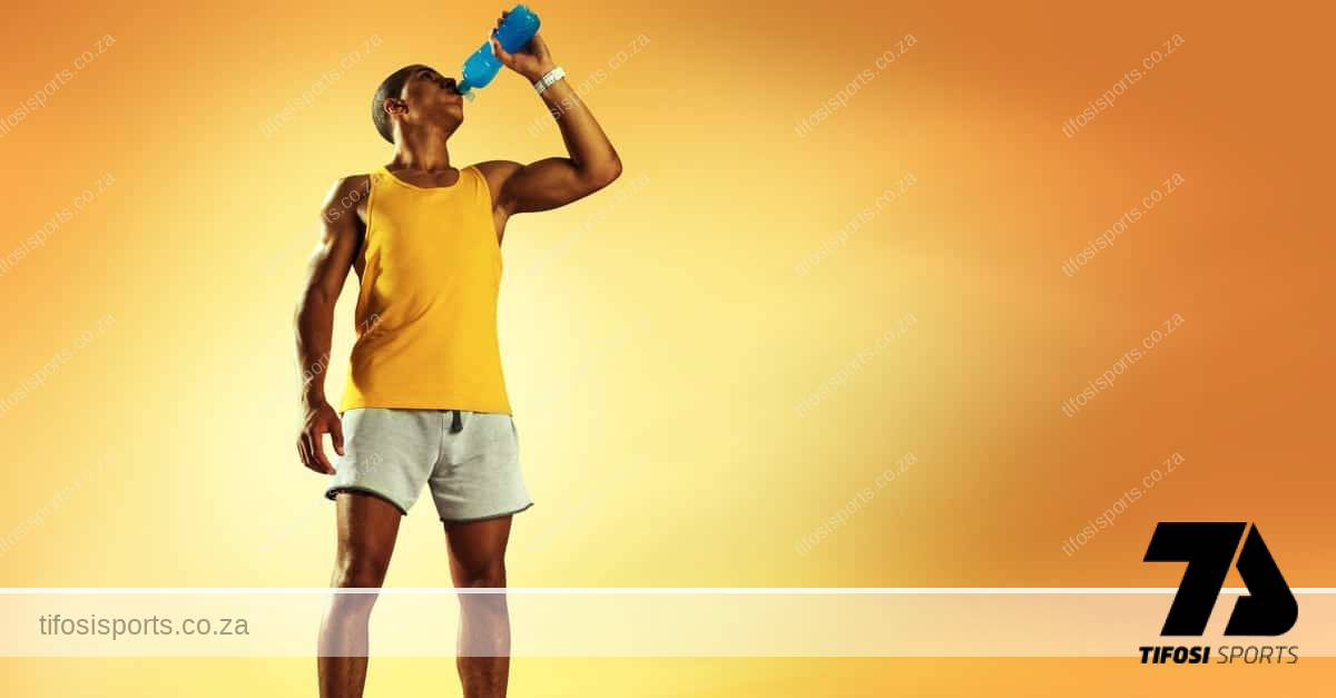 Why water is the essential ingredient to any diet or exercise plan