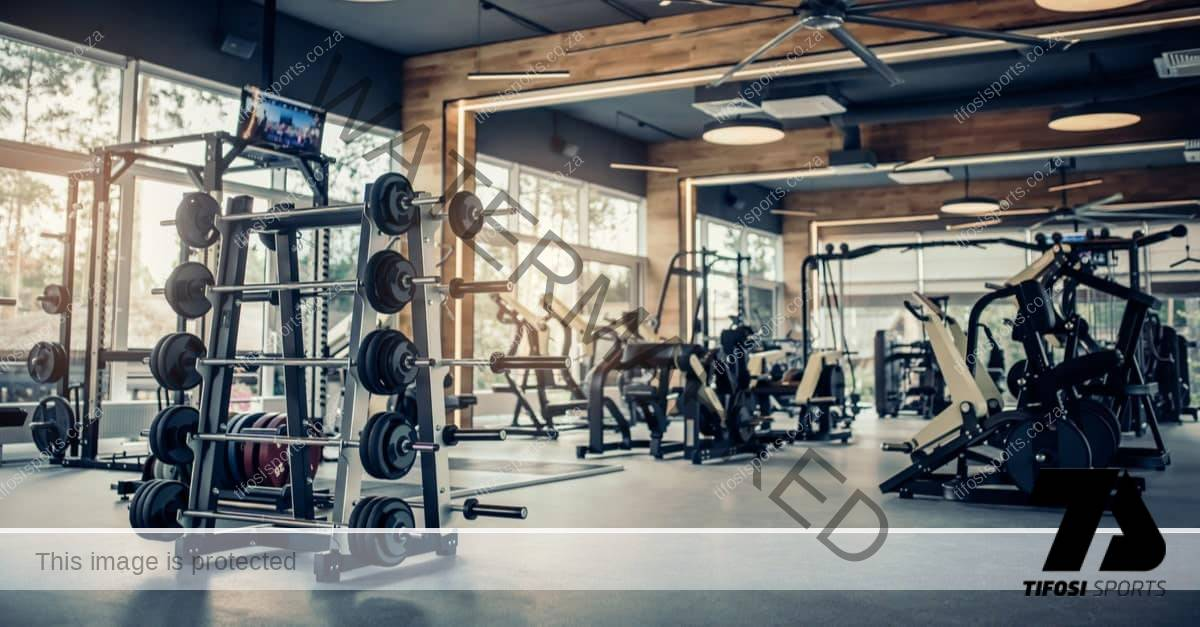 Virgin Active's Covid-19 measures show what to expect when you return to the gym